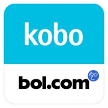 bol.com Kobo Plus